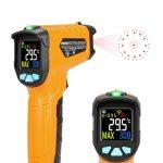 comprar termometro laser barato